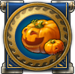 Helloween pumpkin collected 4.png