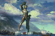 Colossus of rhodes small.jpg