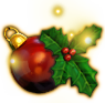 Winter2015 icon.png