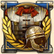 Assassins 2015 award collection legionary.jpg