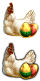 Easter special icon.png